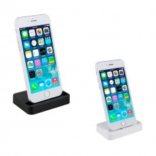 Док-станция для iPhone 5,5c.5s Socle Base